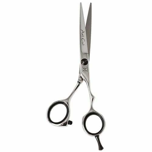 Купить ножницы прямые Katachi Art Cut 5,5