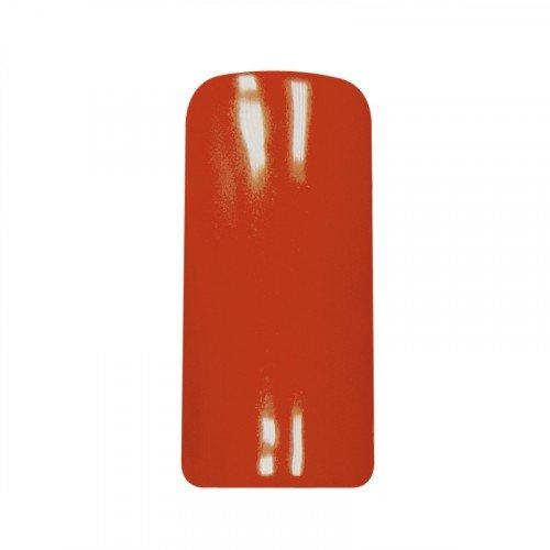 Гель Planet Nails, Farbgel морковный, 5 г 11130
