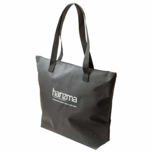 Сумка для инструментов Harizma h10936-15