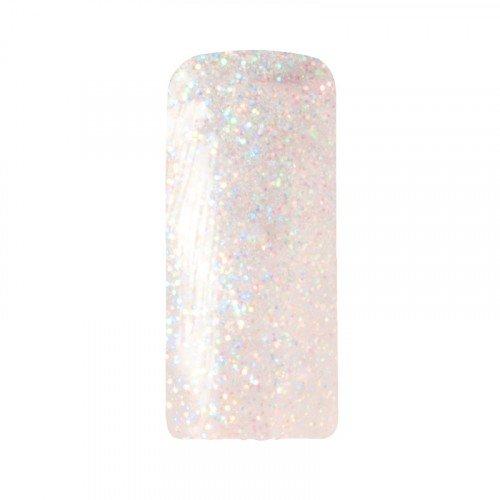 Гель-глиттер Planet Nails, фианит, 5 г 11550