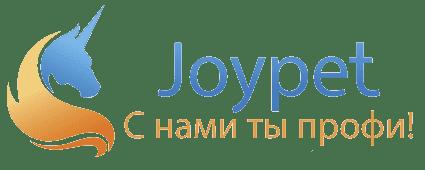 Интернет - магазин Joypet.ru